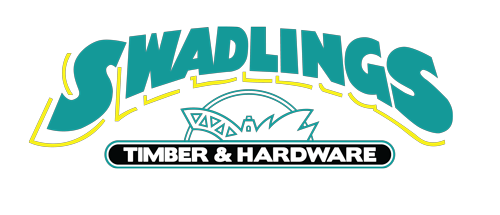 Swadlings Timber and Hardware